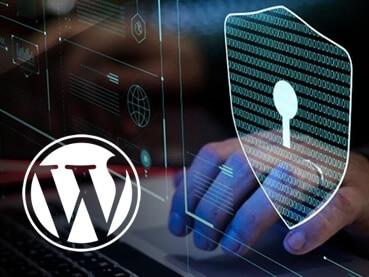Como remover malware do CRON.PHP no WordPress